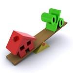 nouveau pret immobilier