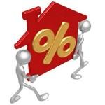 taux d'interet