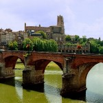 credit immobilier albi