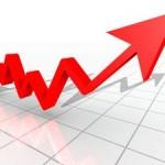 credit immo stabilisation prix