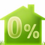 pret taux zero verdi