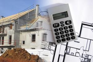 calculette plan architecte