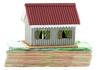 mesures financières logement