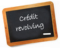 credit renouvelable