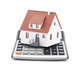 Calcul immobilier