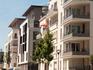 Effondrement des ventes de logement neufs