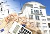 baisse des prix immobiliers