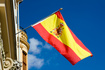 credit immobilier espagne
