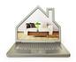 annonce immobiliere en ligne
