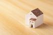 baisse de l'immobilier ancien