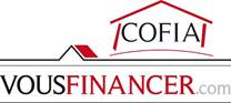 Cofia vousfinancer.com