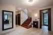 l'immobilier de luxe 2012