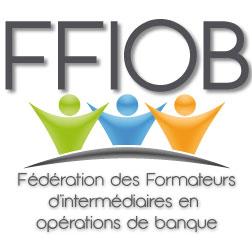 FFIOB