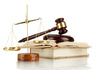 loi sur l'encadrement des banques
