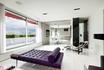 Rebond pour l'immobilier de luxe
