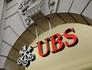 UBS France
