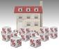taux prét immobilier