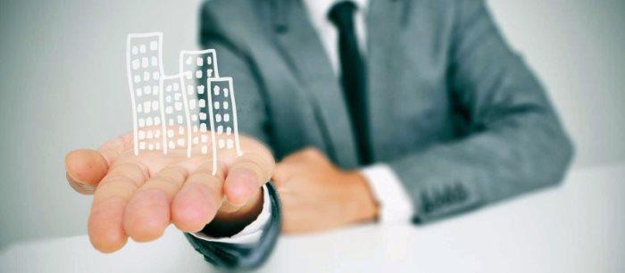 La Gestion De L Immobilier C Est Un Vrai Metier