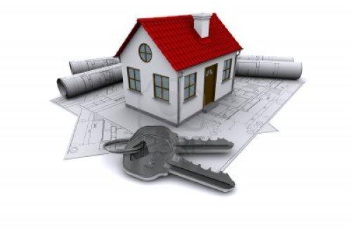 Construire Sa Maison Est Ce Un Bon Plan En 2016