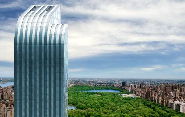 One57 New York