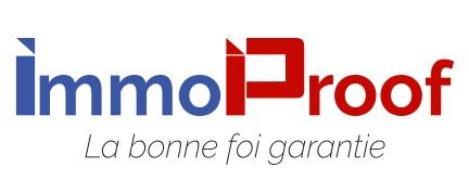 logoimmoproof