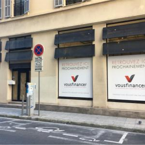 agence Vousfinancer Nice