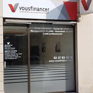 agence Vousfinancer Chartres