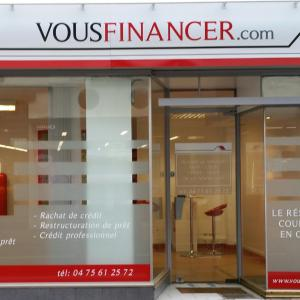 credit immobilier valence drome